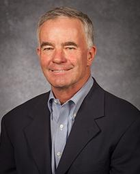 Larry Lee, CPCU