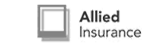 alliedinsurance-partner