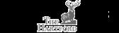 thehartford-partner