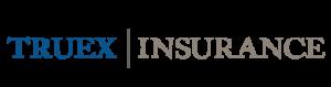 Truex Insurance